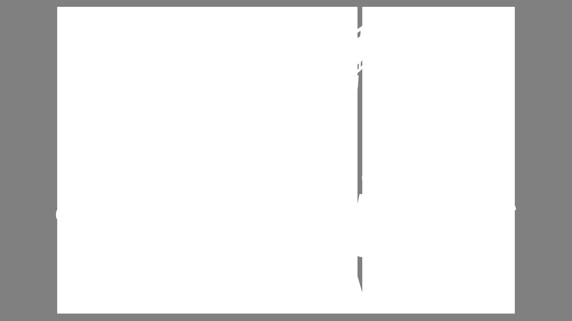 Autokino Kemnath